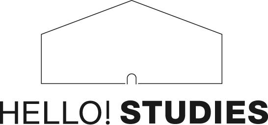HELLO!STUDIES