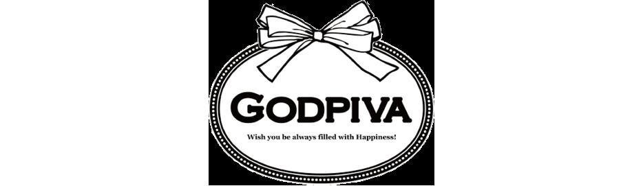 2018/02/14-02/27 GODPIVA