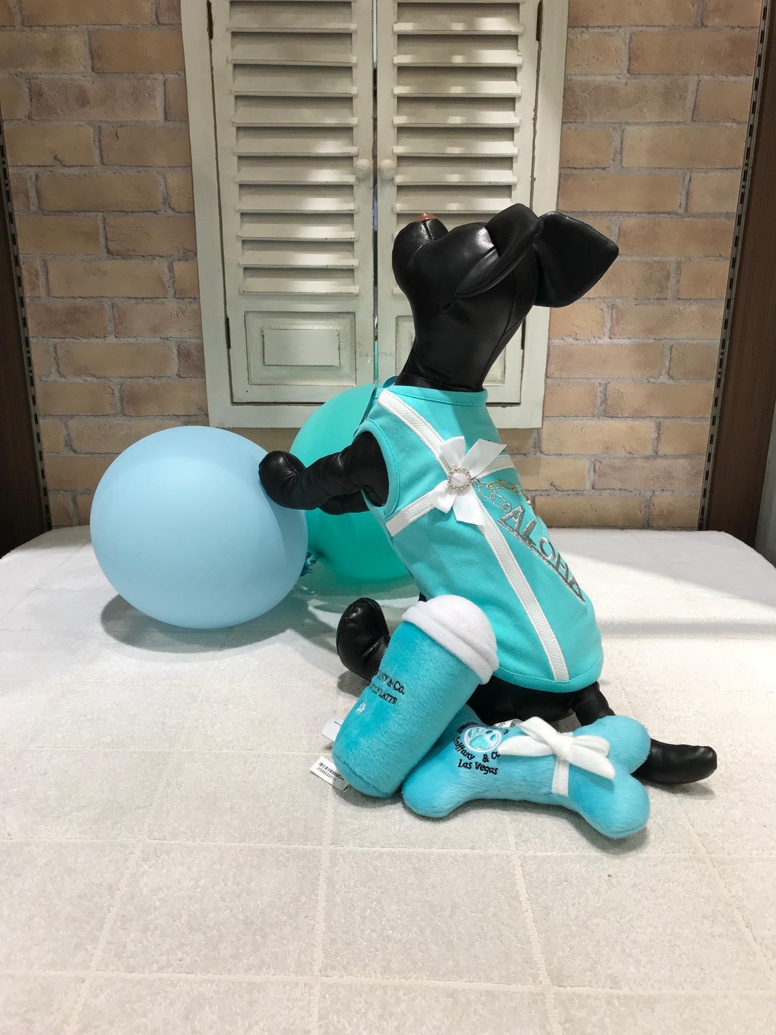 2018/05/27-06/01 西宮 Luna Blue