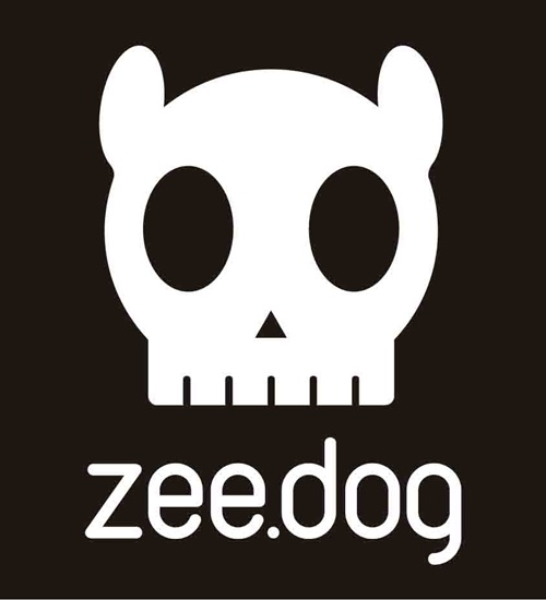 2018/10/24-10/30 西宮 「zee.dog」