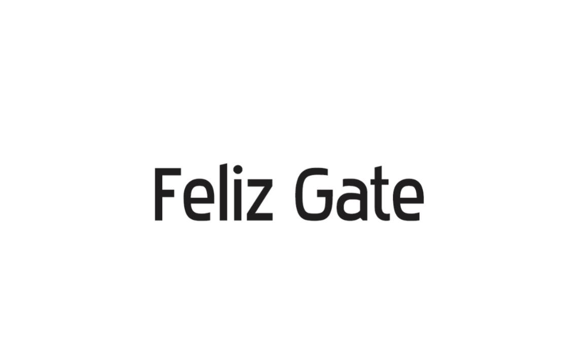 2019/07/24-07/30西宮「Feliz Gate」
