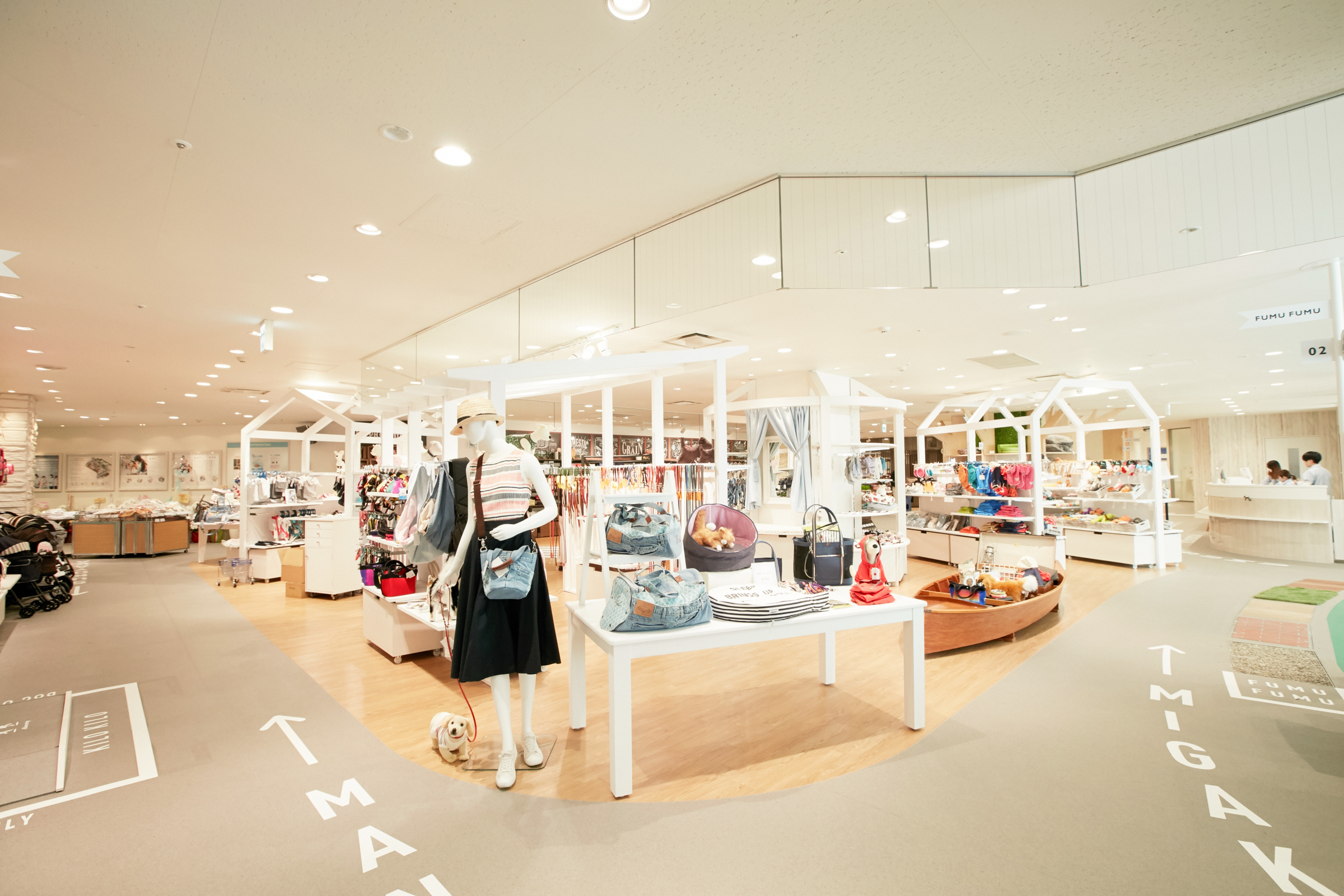 2019/9/12 宝塚店 リニューアルオープン