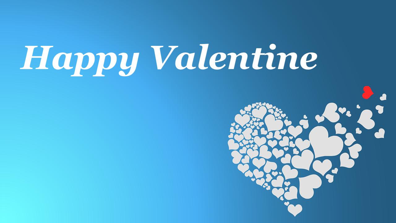 2021/02 阪急ハロードッグ Happy Valentine 2021